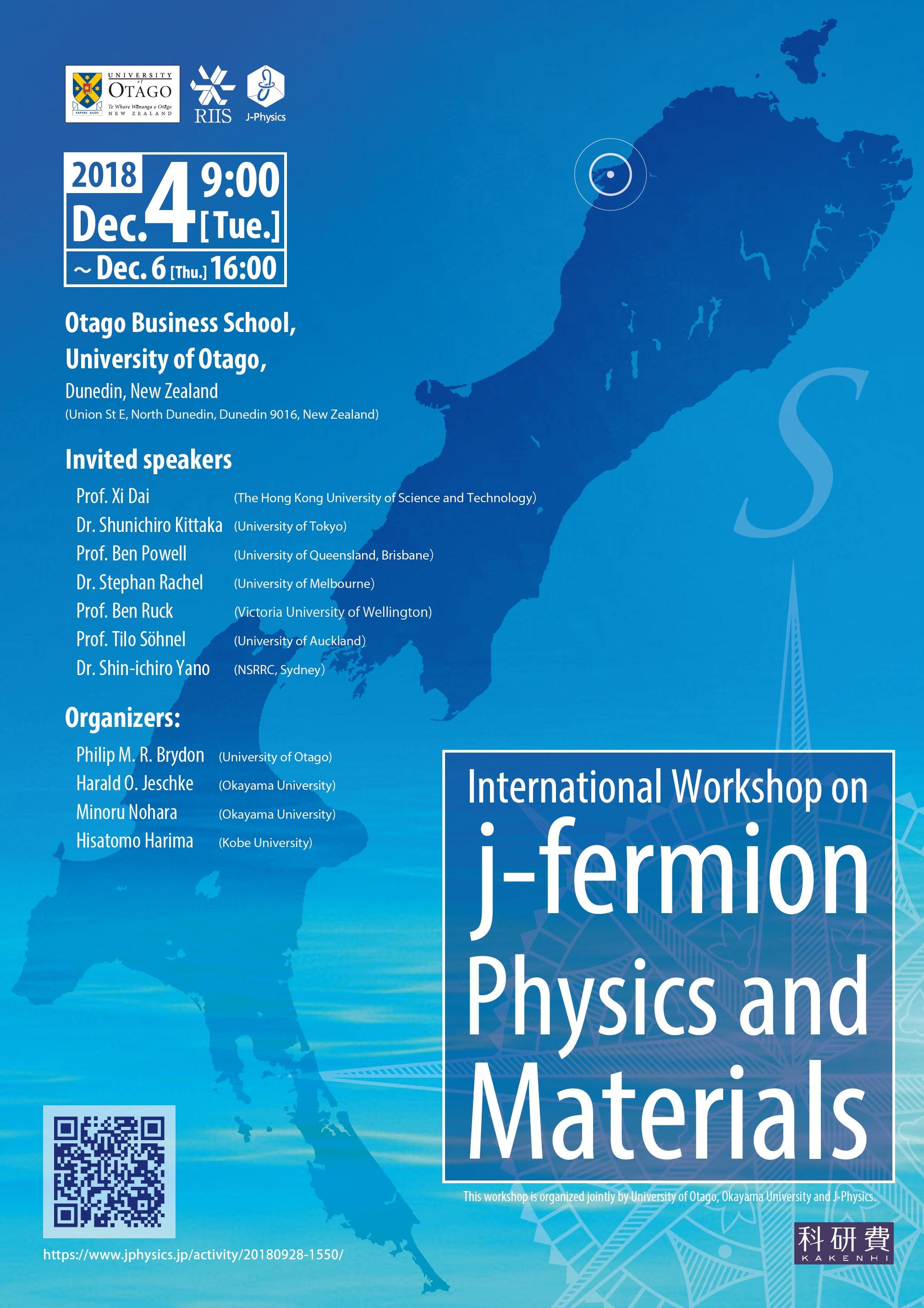 j-fermion_poster.jpg